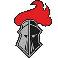 franken-knights logo